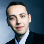 A.P. Buzamet (Alexandru)
