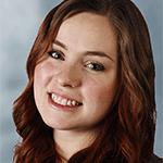 Ms. A.M. Cotter (Amy)