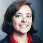 A.I. Cador (Anne-Isabelle)