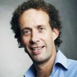 mr. B.T. van Onna (Bart)
