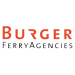 Burger Ferry Agencies