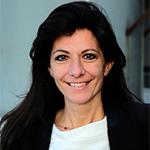 E. Bigazzi (Enrica)