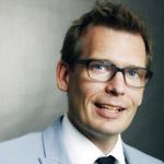 mr. drs. F. Terpstra (Folkert)