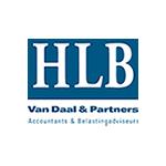 HLB Van Daal & Partners