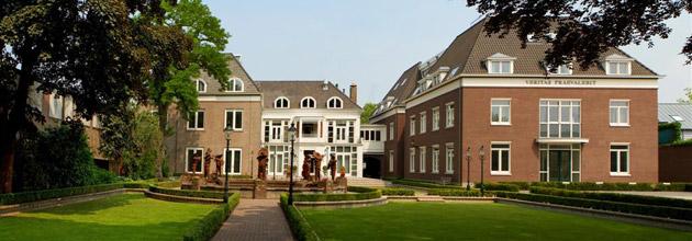 Incasso Leiden