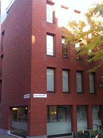 Bierens Advocaten bvba Anversa - Belgio