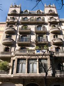 Bierens Abogados - Gestion de Impagados S.L.P. Barcellona - Spagna