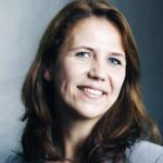 K. Quensel (Katja)