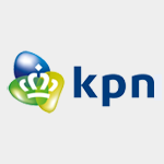 KPN Group
