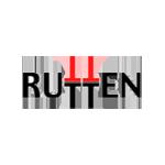 Rutten Hoogteservice B.V.
