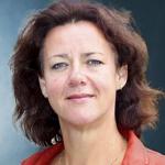 S. van Deursen-Stolk (Sonja)
