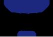Debt collection agency - European Commercial Collection Attorneys