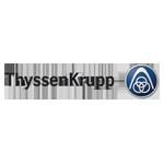 ThyssenKrupp Materials Nederland