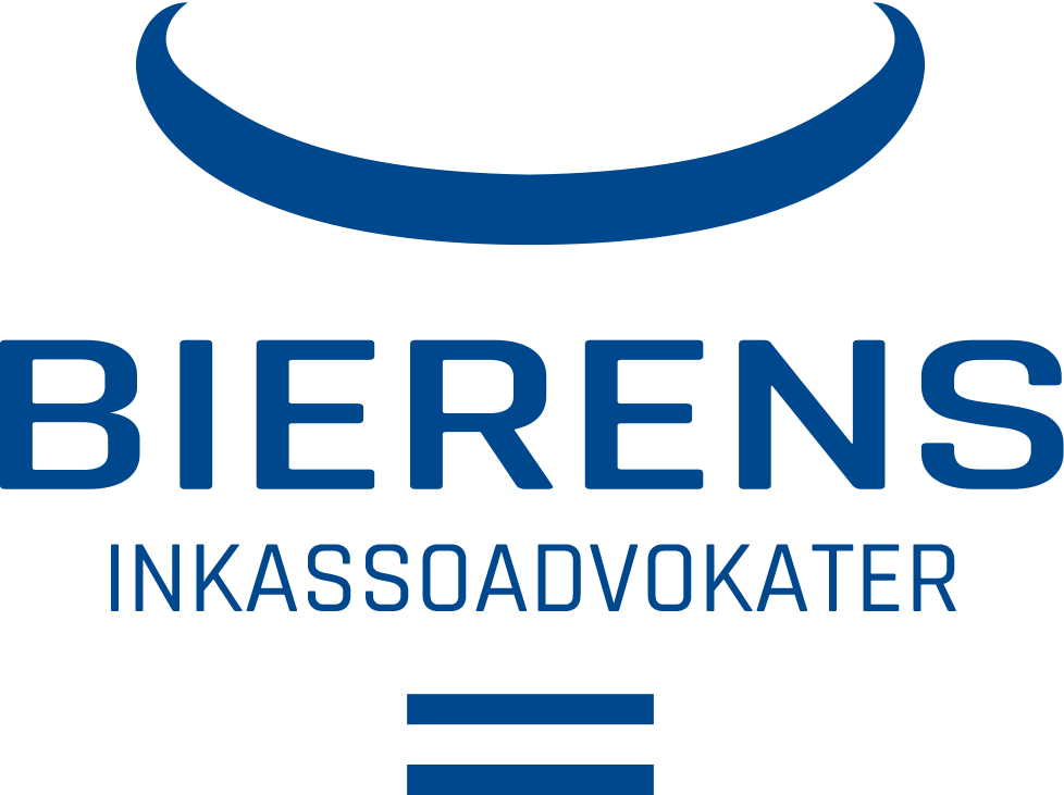 International inkasso | Bierens inkassoadvokater
