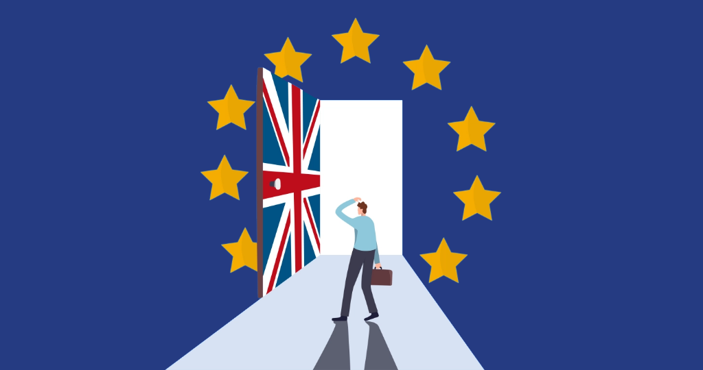 Brexit: The impact on Debt Collection and Cross-Border Dispute Resolution