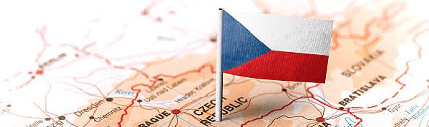 Recouvrement de créances en République tchèque