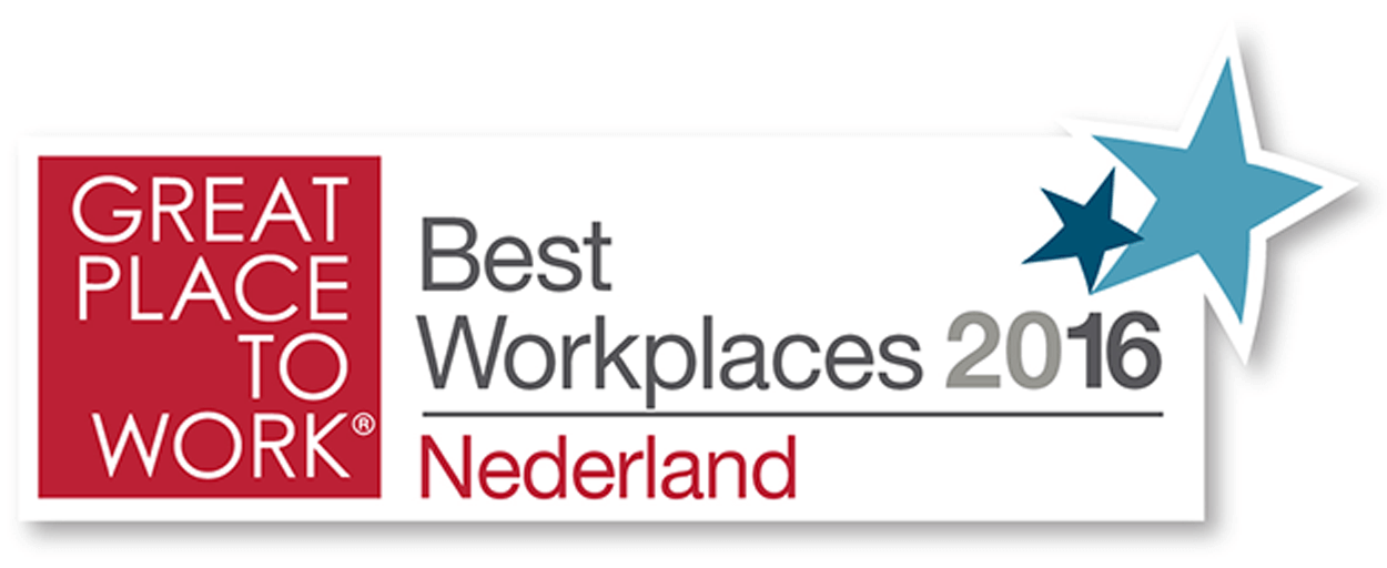GPTW-BestWorkplaces-Nederland