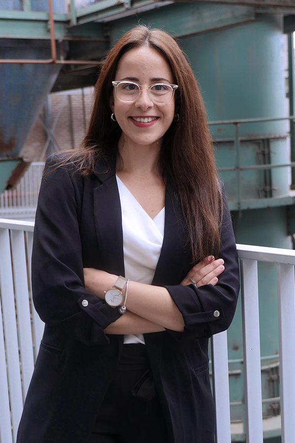 Marilena Tsilipakou