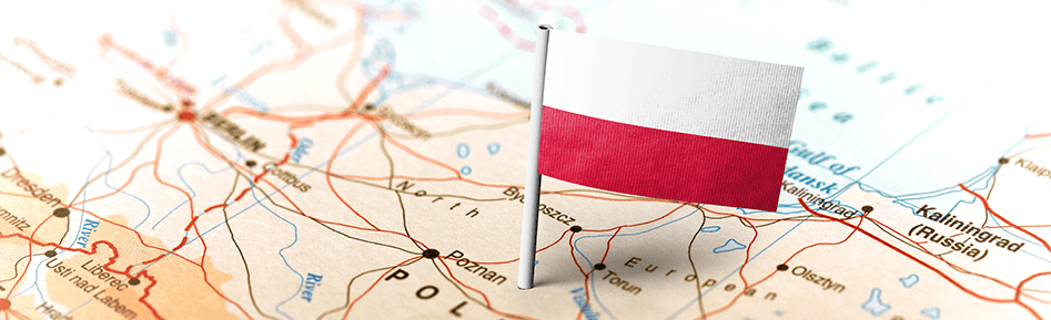 Debt Collection in Poland