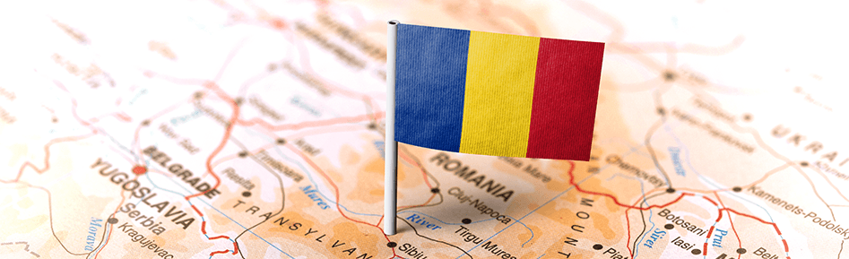 Debt Collection in Romania