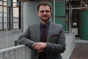 Roman Zemtsovskiy   Bierens Incasso Advocaten