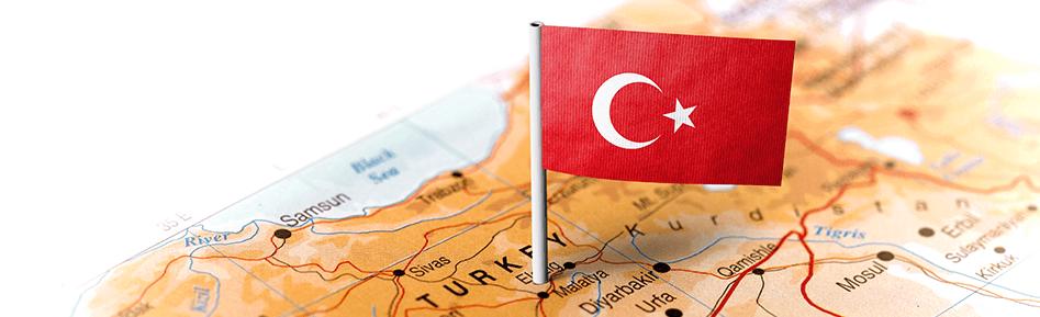 Recouvrement de créances en Turquie