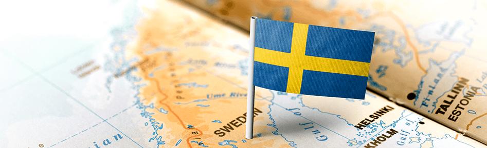 Recouvrement de créances en Suède