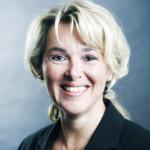 Angelika Unger