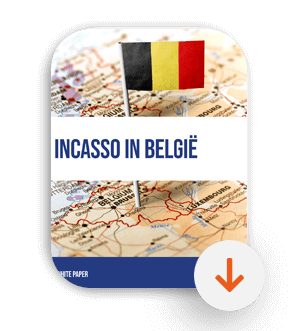 Gratis Whitepaper: Incasso in België