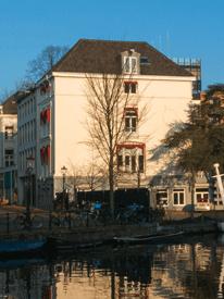 bierens-amsterdam