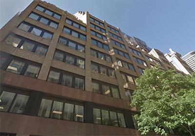 bierens-office-newyork