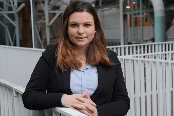 Viviënne Broeze | Bierens Incasso Advocaten Blog