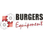 burgers-equip