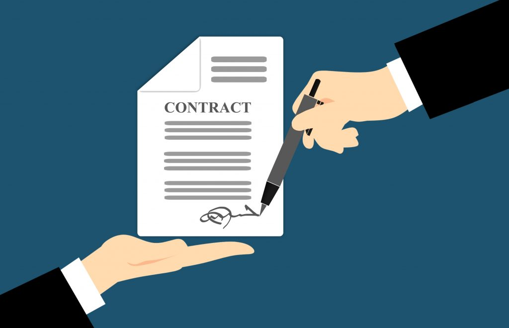 contract-signing-hand-signature-document-pen-1585231-pxhere.com