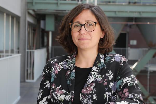 Daniela Pizzuto avocat italien recouvrement de créances italie