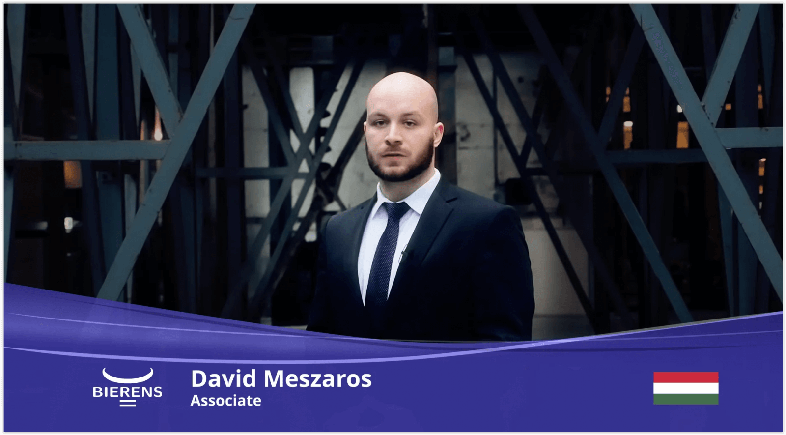david-meszaros-video
