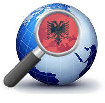 Debt Collection Albania