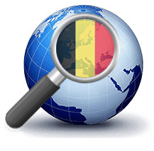 Debt Collection Belgium