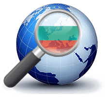 Recupero crediti Bulgaria