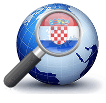 Debt Collection Croatia