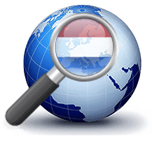 Debt Collection Netherlands