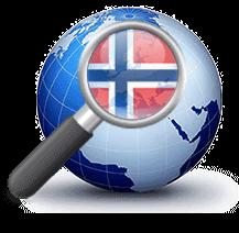 Norveç'te Alacak Takibi