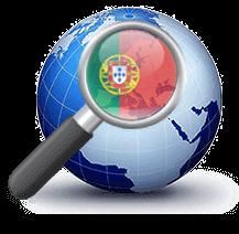 Recouvrement de créances au Portugal