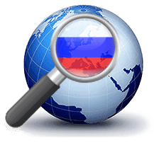 Debt Collection Russia