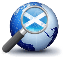 Debt Collection Scotland