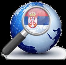 Recobro de impagados en Serbia