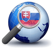 Debt Collection Slovakia