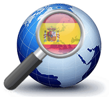 Debt Collection Spain