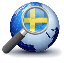 Debt Collection Sweden