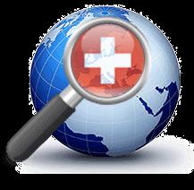 Debt Collection Switzerland
